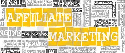 affiliate-marketing2