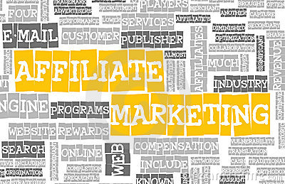 affiliate-marketing2