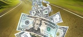 money-stream